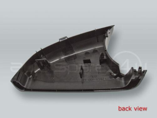 Door Mirror Lower Cover LEFT fits 2010-2014 MB C-Class W204