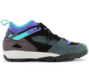 Details zu Nike ACG Air Revaderchi Herren Outdoor Trail Schuhe AR0479 003 Wanderschuhe NEU