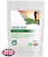 Sage-Leaf-compresse-Estratto-di-800mg-confezione-da-30-60-90-120180-la-menopausa-supporto-Regno miniatura 1