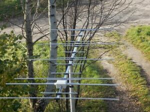 17-el-dual-band-YAGI-for-2m-and-70cm-144-146-and-430-440-MHz-Socket-034-UC1-034