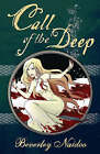 Call of the Deep by Beverley Naidoo (Paperback, 2008)