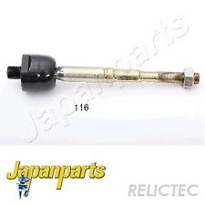 inner Tie Rod Axle Joint NI-AX-13635 Fits NISSAN JUKE