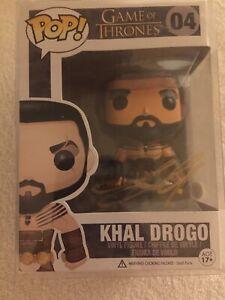 Jason-Momoa-Signed-Khal-Drago-Game-Of-Thrones-04-Funko-Pop-Edition-One
