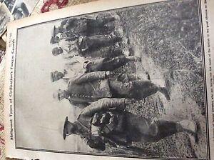 m11h-ephemera-1916-ww1-picture-somme-advance-captured-germans-brought-back