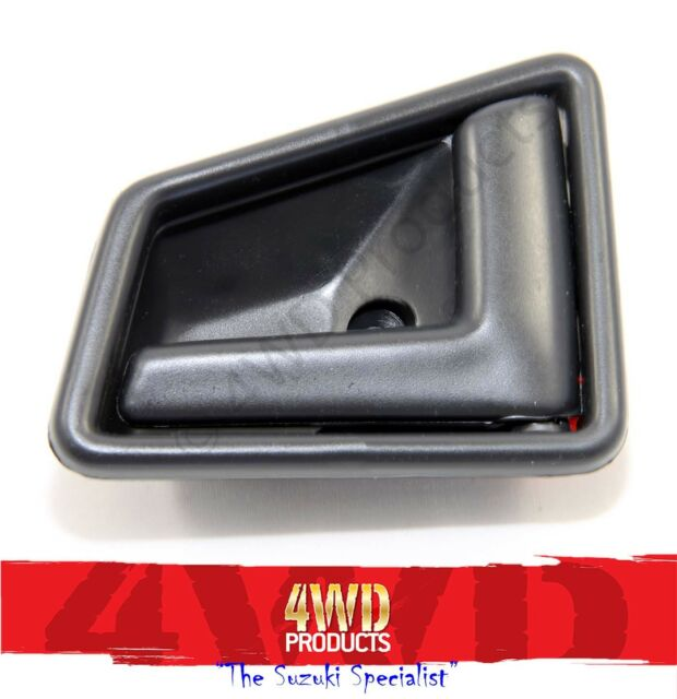 Inner Door Handle (R/H) - Suzuki Vitara 1.6 2.0 V6 (88-99)