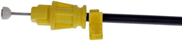 Door Latch Cable Front-Left/Right Dorman 924-481