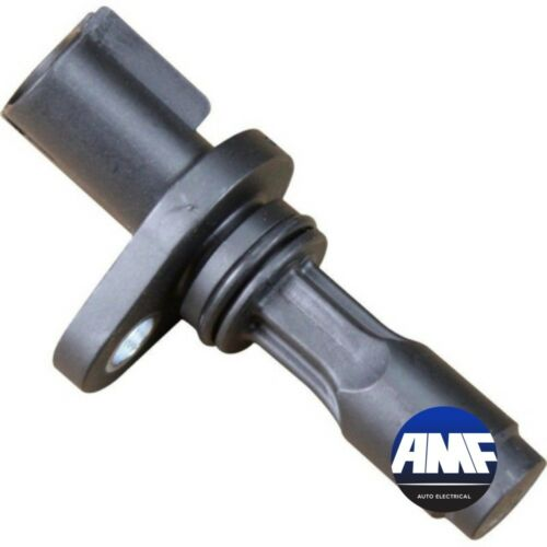 New Crankshaft Position Sensor for Saturn Chevrolet Buick PC686