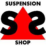 suspensionshop