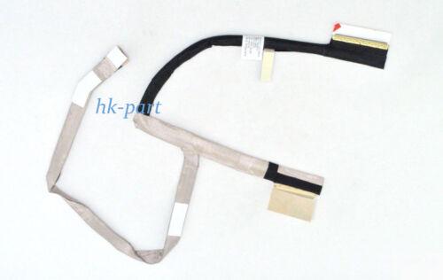 NEW HP EliteBook Folio 9470M LCD Display Video Cable 6017B0391001 702871-001