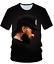 Men-Women-Short-Sleeve-Tee-Top-Hot-Rapper-Nipsey-Hussle-3D-Print-Casual-T-Shirt thumbnail 9