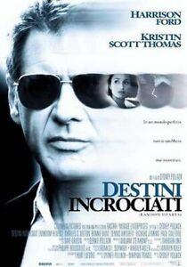 VHS-DESTINI-INCROCIATI