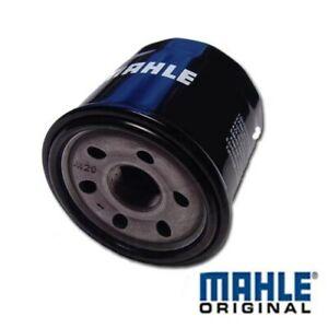 GENUINE-MAHLE-OC-574-Oil-Filter-OC574