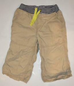 Mini-Boden-Boys-Tan-Shorts-6