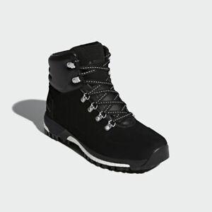 Adidas Terrex Pathmaker Cw мужской