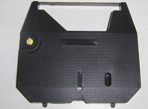 COMPATIBLE-CORRECTABLE-FILM-RIBBON-FOR-BROTHER-AX-100-ELECTRONIC-TYPEWRITER