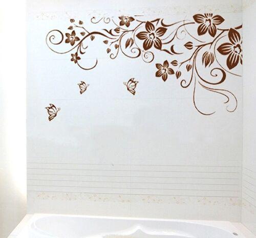 Papel De Parede Arte citação de vinil faça você mesmo Decalque Adesivo De Parede Mural Para Decoração De Quarto 5 Modelos