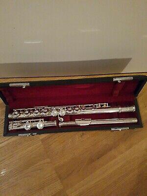 Blockflöte Holzflöte Flöte aus Holz Musik Pädagogische Spielzeug Klarinette