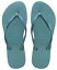 Original-Genuine-Havaianas-Slim-With-Gold-Crystal-Women-Many-Colours-and-Sizes thumbnail 9