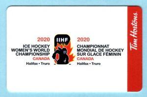 2020-Tim-Hortons-Gift-Card-Women-039-s-IIHF-Halifax