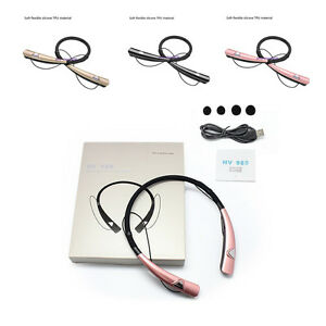 New-For-iPhone-Samsung-LG-Wireless-Bluetooth-Headset-Earbuds-Earpiece-Headphone