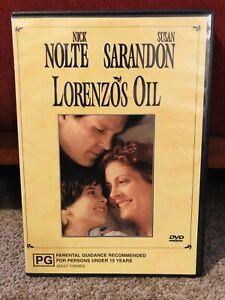Lorenzo-039-s-Oil-DVD