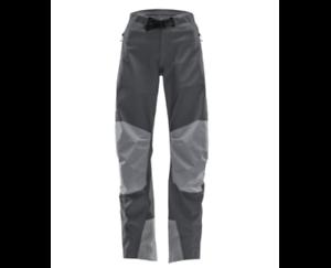 THE NORTH FACE Summit Series L5 Women's Hiking Climb Pants Trousers, XS S