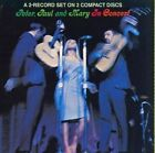 In Concert 0075992716222 By Peter Paul & Mary CD
