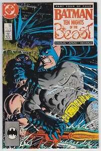 L6566-Batman-420-Vol-1-Condicion-de-Menta