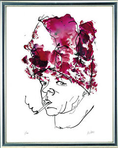 Armin-Mueller-Stahl-geb-1930-signiert-RARITAT-Charity-Lady-2012