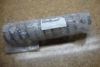 Polaris Rear Shock Suspension Spring Sportsman 500 335 450 700 Black 600