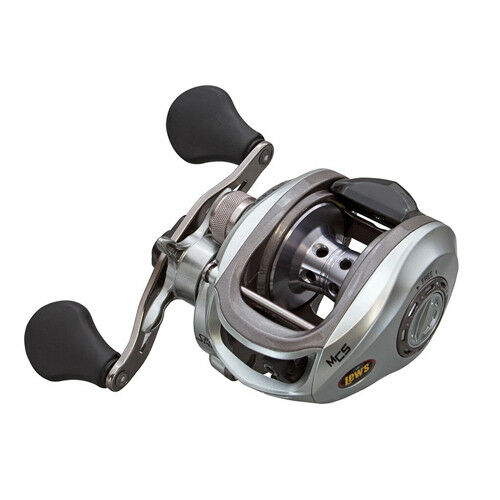 NEW Laser  Lews Fishing Laser NEW MG Speed Spool Series Reel, LSG1SHMG, Right Hand c2d278