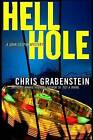 Hell Hole by Chris Grabenstein (Paperback, 2009)
