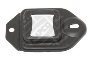 Schaltgetriebe MAPCO 36860 für SKODA VW Lagerung
