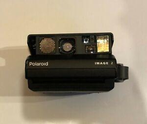 Polaroid-Image-2-Funzionante