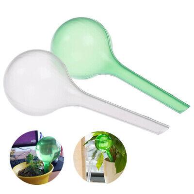 Automatic Self Watering Device Waterer Houseplant Plant Pot Garden Bulb Tool AK