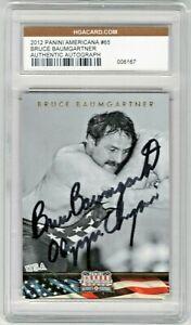 2012-Panini-Americana-HGA-Autograph-Bruce-Baumgartner-USA-Olympic-Champion
