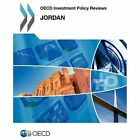 Jordan 2013 by OECD: Organisation for Economic Co-Operation and Development (Paperback, 2013)