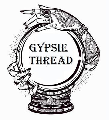 Gypsie Thread