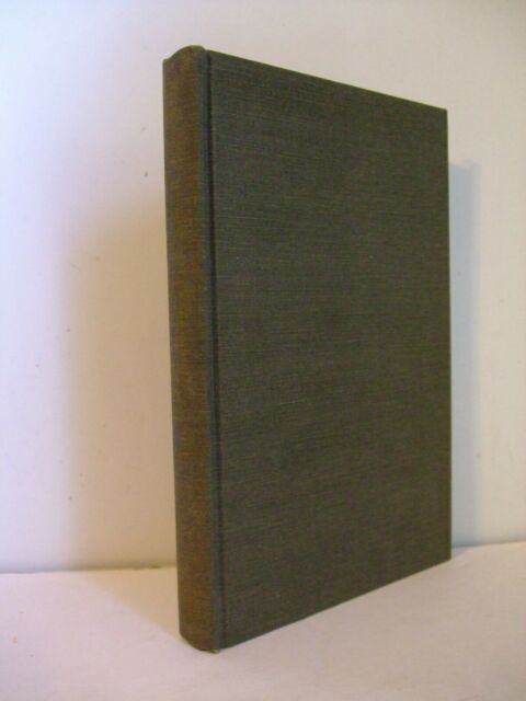 Letters from My Mill & Letters to an Absent One by Alphonse Daudet, 1971