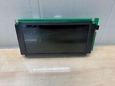 Dresser Wayne Wm041368 0002 Sales Display Module Complete Ovation2helix