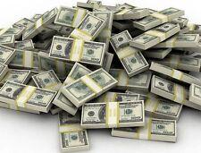 $900,000,000 MILLION EMAILS BUSINESS DATABASE EMAIL LIST MARKETING MONEYMAKER!!