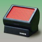 Kaiser Dunkelkammer leuchte Fotolabor Duka Lampe 4018