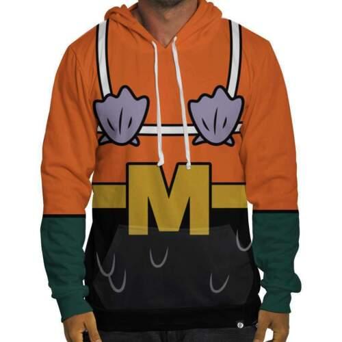 Sirena Man Personalizzato Camicie Negli Beloved 3xlarge Small Nuovo Prodotto vtPqEpwYn