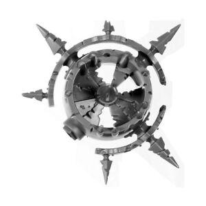 FBD11-HELICE-FOETID-BLOAT-DRONE-NURGLE-WARHAMMER-40000-BITZ-W40K-9