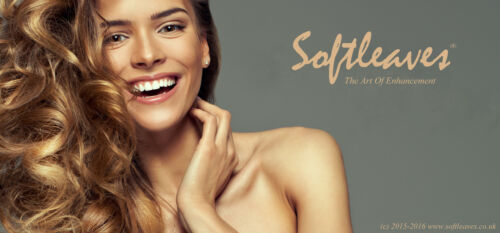 Silicone forme du sein poitrine améliorateurs x100 enlargment pas prothèse mammaire pendant