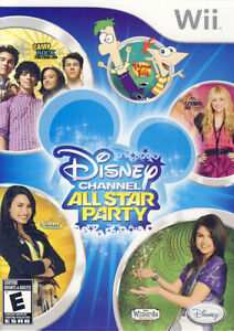 DISNEY-CHANNEL-ALL-STAR-PARTY-BILINGUAL-COVER-NINTENDO-WII