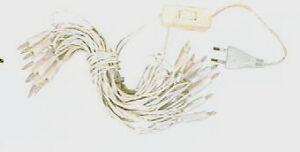 HobbyFun-20-er-Lichterkette-mit-Schalter-3910527