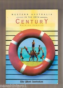 OO-AUSTRALIANA-BOOK-WESTERN-AUSTRALIA-IN-THE-20th-CENTURY
