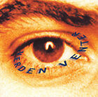 Verden Venter by Tintin & The Hairdryers (CD, Jun-2001, Orchard (Distributor))