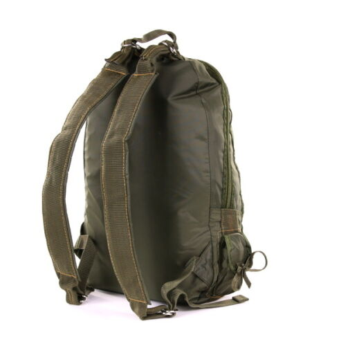 US Army Para Bag Paratrooper Packtasche Fallschirmspringer Rucksack Backpack Ol5